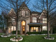 1108 Willow Point Drive, Murphy image