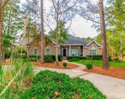 130 Running Oak Ct., Pawleys Island image