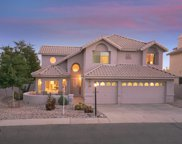 10725 N Glen Abbey, Oro Valley image