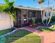17600 NW 9th Pl, Miami image
