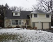 108 Worthing Terrace, East Rochester image