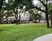 5900 Bettinger Drive, Colleyville image