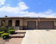 6162 Burleson Ranch Road, Las Vegas image