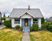 239 S 55th St, Tacoma image