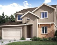 15937 Filly Avenue, Parker image