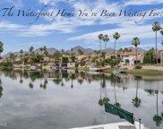 10112 E Topaz Drive, Scottsdale image