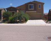 7520 E Sycamore Park, Tucson image