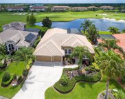 8303 Championship Court, Lakewood Ranch image