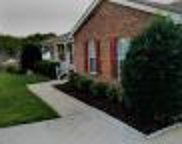 211 Eisenhower Dr, Ashland City image