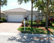 167 Glen Eagle CIR, Naples image