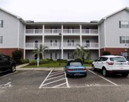 4811 Innisbrook Ct. Unit 307, Myrtle Beach image