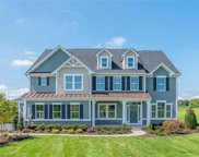 6319 Sagamore Way, Chesterfield image