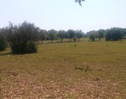 21130 County Road 455, Clermont image