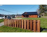 2049 ROSEBURG  RD, Myrtle Point image