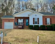 421 Brownstone St, Old Hickory image