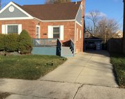 2237 South 22Nd Avenue, Broadview image