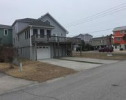 720 Fort Fisher Boulevard S, Kure Beach image
