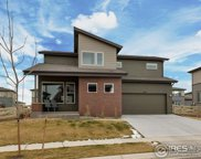 2133 Lambic St, Fort Collins image