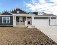 11013 Summerlin Street, Cedar Lake image