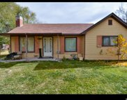 4537 S 3200  W, West Valley City image