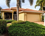 20853 Kaidon LN, North Fort Myers image