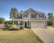 5 Kinloch Lane, Travelers Rest image