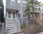 3014 North Allen Avenue, Chicago image