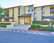 4040     Via Marisol     315, Monterey Hills image