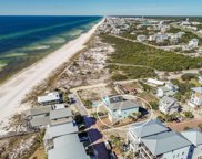 93 Emerald Cove Lane, Inlet Beach image