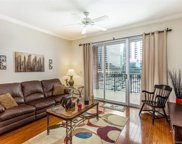 300  5th Street Unit #623, Charlotte image