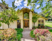 8370  Friar Tuck Way, Fair Oaks image
