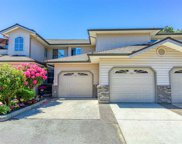 19060 Ford Road Unit 25, Pitt Meadows image