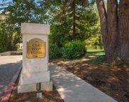 1 W Edith Ave B112, Los Altos image