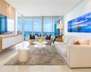 17121 Collins Ave Unit #3706, Sunny Isles Beach image
