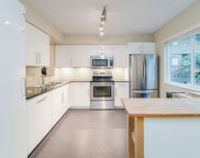 323 Evergreen Drive Unit B, Port Moody image