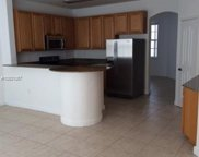 11532 Nw 80th St Unit #11532, Doral image