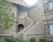 15252 N 100th Street Unit #2171, Scottsdale image