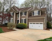 105 Pebble Beach Court, Mebane image