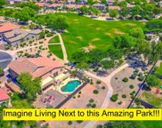 6700 S Nash Way, Chandler image