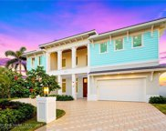 2810 NE 9th Ct, Pompano Beach image