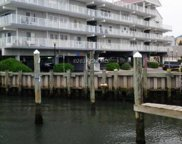 300 Somerset St Unit A103, Ocean City image