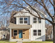 3823 Minnehaha Avenue, Minneapolis image