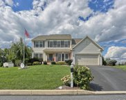 136 Valley View Place, Lebanon image