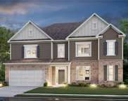 170  Sweetgrass Lane Unit #43, Mooresville image