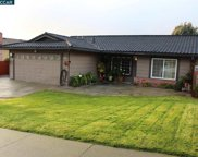 1015 Viewpoint Blvd, Rodeo image
