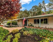 3509 S Silver Springs Rd, Lafayette image