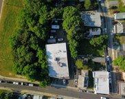80 Mott  Avenue, Inwood image