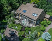 4827 West Lake Road, Canandaigua-Town image