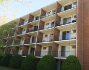 255 North West Avenue Unit 405, Elmhurst image