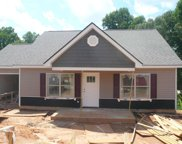 902 SOUTH MOSSY ROCK RD, Spartanburg image